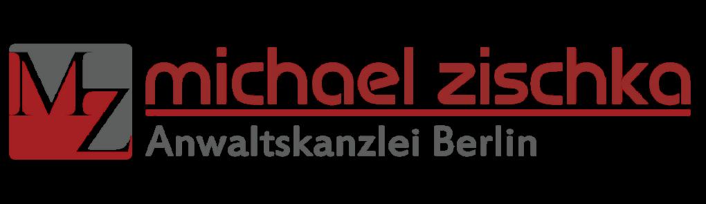 Anwaltskanzlei Zischka
